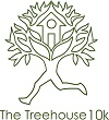 treehouse 5k and 10k