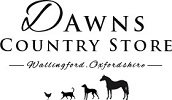dawns country store_small